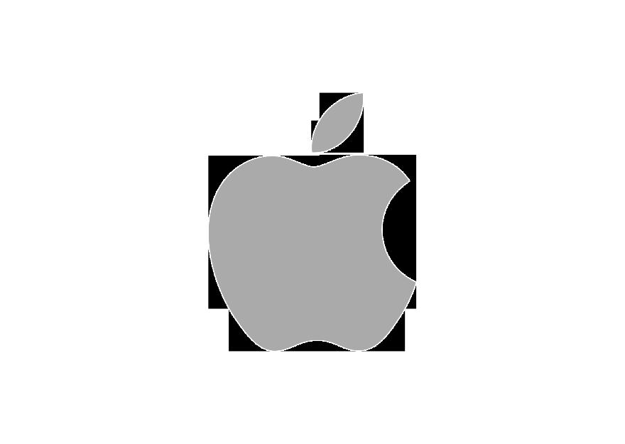 apple-logo-grey-880x625